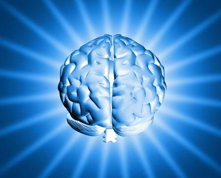 Zdrowie psychiczne a fizyczne – wstęp do psychoneuroimmunologii