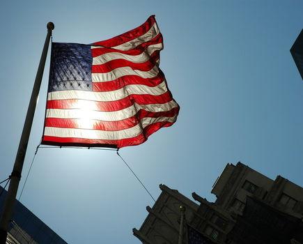 Przepaść między Polską a USA - możliwe przyczyny