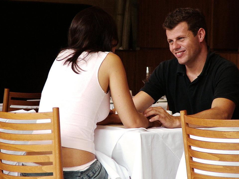szybkie randki umich serwisy randkowe w zachodniej masie