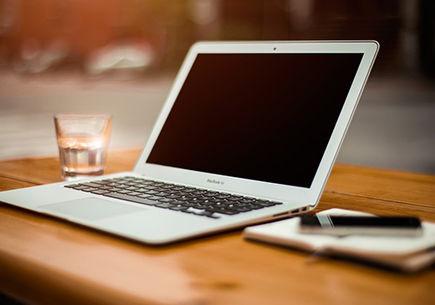 5 powodów, dla których warto kupić laptopa