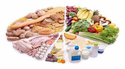 Czy zdecydować się na catering dietetyczny?