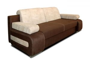 Jak wybrać odpowiednią kanapę do naszego salonu?