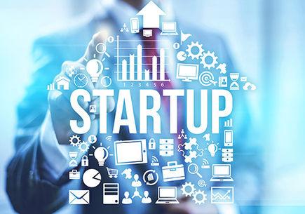 4 błędy prawne popełniane przez młodych przedsiębiorców ze startupem
