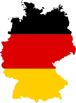 Jak rozpocząć e-handel w Niemczech?