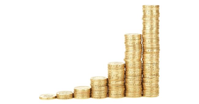 Kredyt konsolidacyjny - czy warto s...