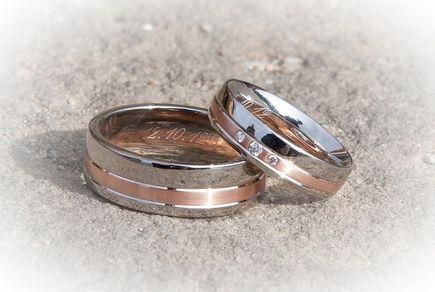 Organizacja Ślubu - od czego zacząć?