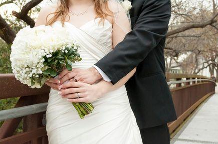 Co rezerwować najpierw – salę na wesele czy termin w kościele?