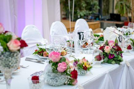 Sala na wesele – wymarzona czy wymuszona?
