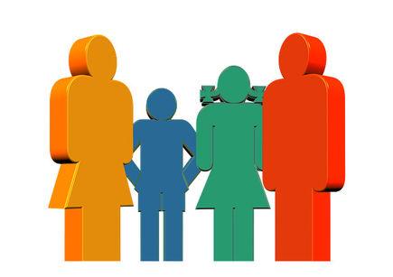 Na czym polega terapia systemowa rodziny?