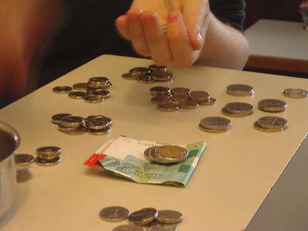 Bezpieczeństwo transakcji gotówkowych