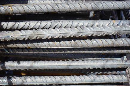 Na czym polega plastyczna obróbka metali?
