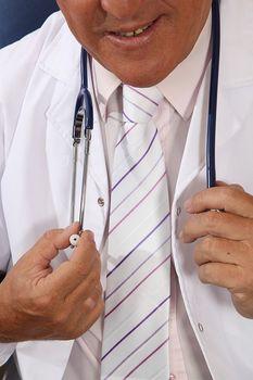 Rektoskopia w diagnostyce raka jelita grubego