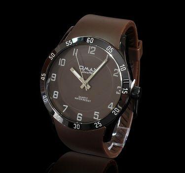 Zegarek mechaniczny czy kwarcowy – który wybrać?