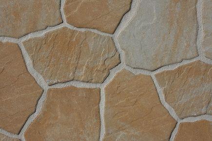 Piaskowiec – skała cenna w budownictwie