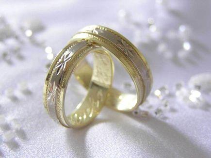 Jak zorganizować ślub, by był naprawdę udany?