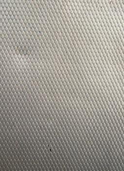 Właściwości i zastosowanie blach aluminiowych