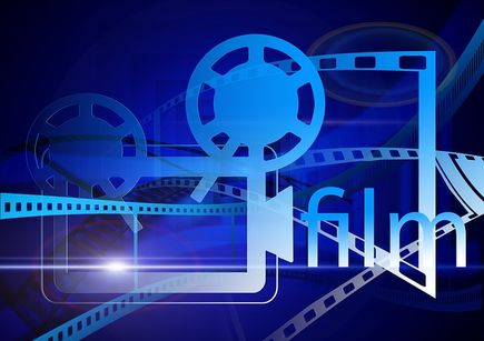 Filmy reklamowe to też content marketing!