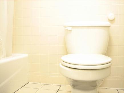 Zatkana rura? Pomoże pogotowie kanalizacyjne!