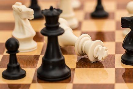 Jak zainteresować dziecko szachami?