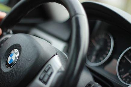 Wypożyczalnia samochodów pomysłem na biznes?