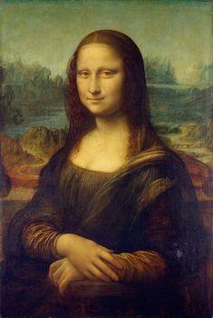 Jak rozpoznać niektóre style w malarstwie?