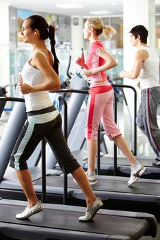 Jak się ubrać na zajęcia fitness?