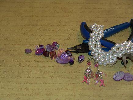 Jak samemu robić biżuterię ze srebra?