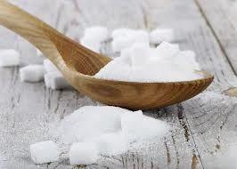 Ksylitol – właściwości cukru brzozowego