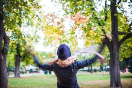 5 kroków, które odmienią twoje życie