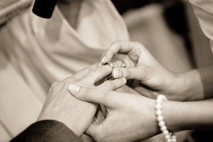 Organizujemy wesele. Kalendarz weselny dla niego i dla niej