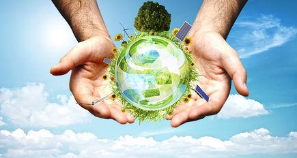 Jak zaoszczędzić energię?
