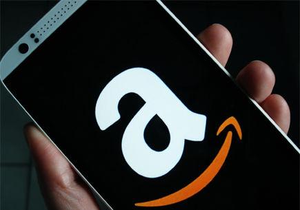 Kiedy zrobimy pierwsze zakupy na Amazonie w Polsce?