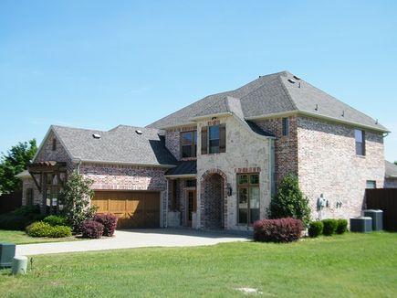 Ile kosztuje Twój wymarzony dom?