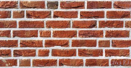 Jedno, dwu czy trzywarstwowe ściany zewnętrzne?