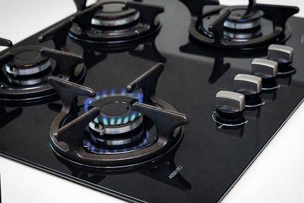 Umowa z dostawcą gazu – co powinna zawierać?