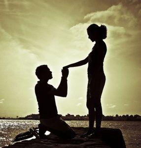 Święty związek