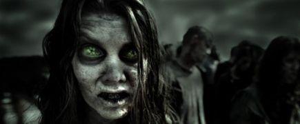 Zombienie ludzkości