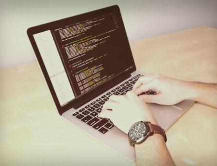 Użytkownik jest najważniejszy, czyli tworzenie aplikacji internetowych