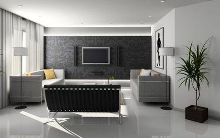 Łatwo i szybko zmienią wnętrze Twojego domu!