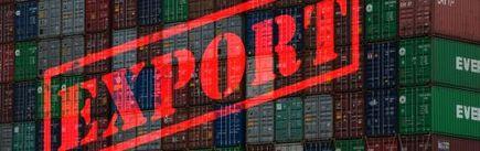 W podbiciu świata może przydać Ci się doradztwo eksportowe!