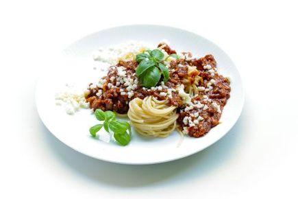 Włoska kuchnia dla każdego!