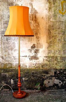 Jaką lampę wybrać?