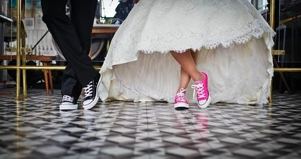 O czym pamiętać przy wyborze sali weselnej?