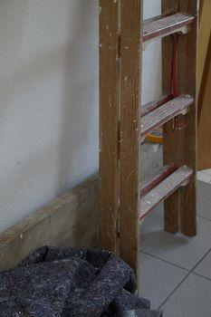 Zastosowanie pianki poliuretanowej