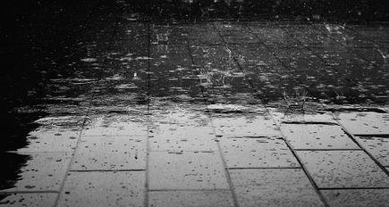 Zbiorniki na wodę deszczową