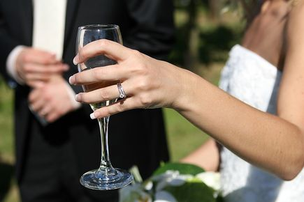 Organizacja wesela, jak się do niej zabrać?
