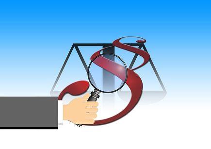 Notariusz, adwokat i radca prawny