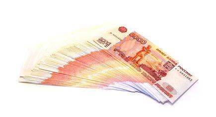 Liczarki banknotów - gdzie są używane?