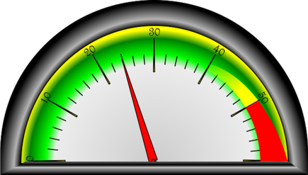 Mierniki temperatury -krótko o nich
