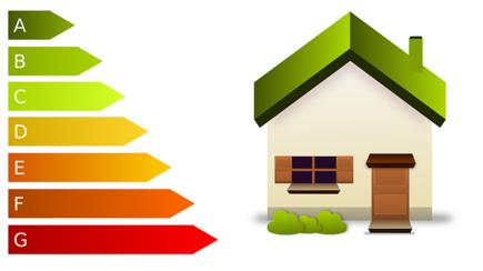 Audyt energetyczny budynku - czyli sposób na obniżenie kosztów